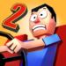 Faily Brakes 2 Car Crashing Game  4.17 (Mod)