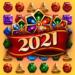 Fantastic Jewel of Lost Kingdom 1.10.0 (Mod)