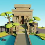 Faraway 2: Jungle Escape  (Mod)