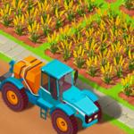 Farm Day Link Blast  11 (Mod)