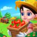 Farm House – Farming Games for Kids 4.5 (Mod)