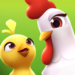FarmVille 3 – Animals 1.8.15142 (Mod)