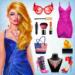 Fashion Games – Dress up Games, Free Makeup Games 1.7 (Mod)