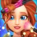 Fashion Makeup: Home Design 13.0 (Mod)