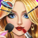 Fashion Show Style Dress Up & Makeover Games  1.8.8 (Mod)