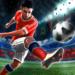 Final kick 2020 Best Online football penalty game 9.1.4 (Mod)
