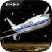 Flight Simulator Night – Fly Over New York NY 1.0.1 (Mod)