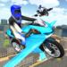 Flying Motorbike Simulator 1.20 (Mod)