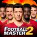 Football Master 2 1.0.12 (Mod)
