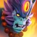 Forged Fantasy  (Mod)
