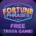 Trivia Puzzle Fortune Trivia Games Free Quiz Game  1.112 (Mod)