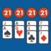 Four By 21 4.5 (Mod)