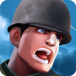 Free Sky Game  (Mod)