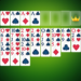 FreeCell Solitaire 1.26 (Mod)
