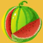 Fruits Magic  (Mod)