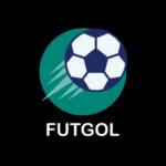 FutGol – Gerencie um Time de Futebol  (Mod)