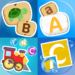Games for Kids – ABC 1.4.1 (Mod)