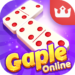 Gaple-Domino QiuQiu Poker Capsa Ceme Game Online 2.19.0.0 (Mod)