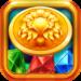Gem Quest – New Jewel Match 3 Game of 2021 1.1.9 (Mod)