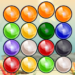 Gem Tris: Jewels. Match three in a line 4.97 (Mod)