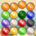 Gem Tris: Jewels. Match three in a line 4.97 (Mod)