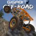 Gigabit Off-Road 1.82 (Mod)