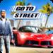 Go To Street  (Mod)