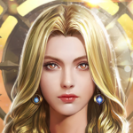Godswar Mobile 1.0.6 (Mod)