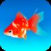 Goldfish 3D – Relaxing Aquarium Fish Tank  1.70 (Mod)