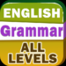 Grammar Fun Quizzes  (Mod)