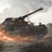 Grand Tanks Free Second World War of Tank Games  3.04.3 (Mod)