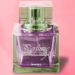 Guess The Perfume Names and Brands Quiz 8.12.1z (Mod)