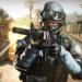 Gun Strike – Global Offensive  (Mod)
