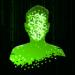 Hackers  (Mod)