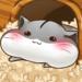 Hamster Life  (Mod)
