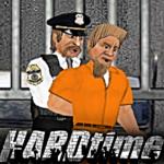 Hard Time (Prison Sim) 1.454 (Mod)