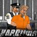 Hard Time (Prison Sim)  1.459 (Mod)