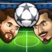 Head Football – Champions League 19/20 1.9 (Mod)