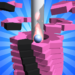 Helix Stack Jump Fun & Free Addicting Ball Puzzle  1.7.2 (Mod)