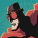 Hero Among Us  (Mod)