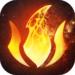 Hero Legends: Summoners Glory  (Mod)