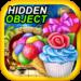 Hidden Object Games: Quest Mysteries 1.0.8 (Mod)