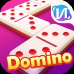 Higgs Domino Island-Gaple QiuQiu Poker Game Online  1.75 (Mod)