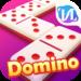 Higgs Domino Island-Gaple QiuQiu Poker Game Online  1.74 (Mod)