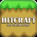 Hit Craft 2.4.9.9 (Mod)
