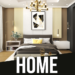 Home Design : Renovation Raiders 1.0.09 (Mod)