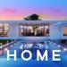 HomeDesign–HouseMakeoverStory  (Mod)