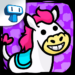 Horse Evolution – Mutant Ponies and Stallions 1.0.2 (Mod)