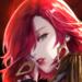 IDLE ANGELS : 여신전쟁  (Mod)