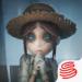 Identity V 1.0.752297 (Mod)